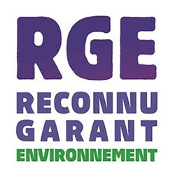 Entreprise de bâtiment possédant la qualification RGE à Béthune