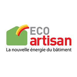 Entreprise de bâtiment possédant la qualification eco-artisan à Béthune