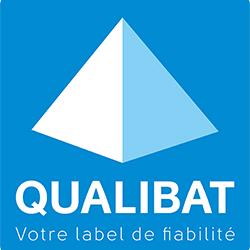 Entreprise de bâtiment possédant la qualification Qualibat à Béthune